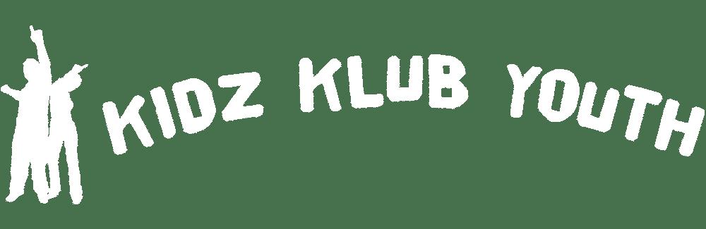 Kidz Klub Youth